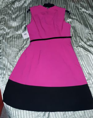 Calvin Klein Dress, ( Retails for more than $130 ) New.. Size 10 for Sale in Fort Washington, MD