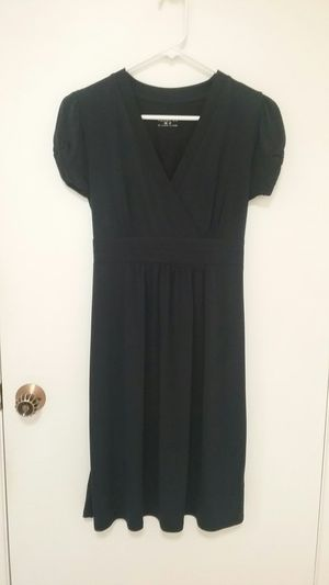 Dress for Sale in Independence, OH