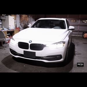 2017 BMW 340i for Sale in Queens, NY