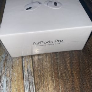 AirPod pros for Sale in Peoria, AZ