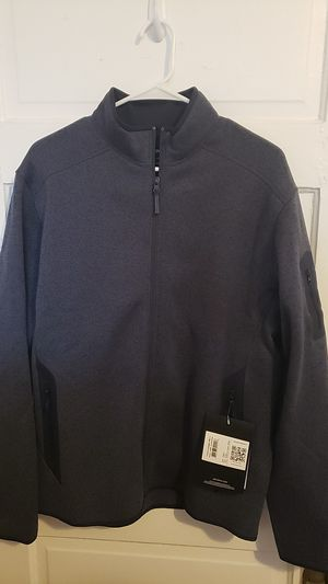 Arc'teryx Covert Cardigan Men's Large for Sale in Columbus, OH
