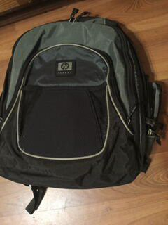 Hp laptop bag for Sale in Galloway, OH