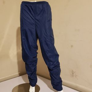 Nike Navy Joggers for Sale in Houston, TX