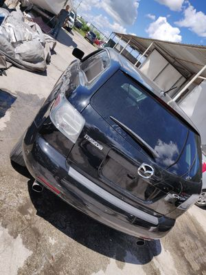 Mazda 2009 CX-7 parts ONLY for Sale in Orlando, FL