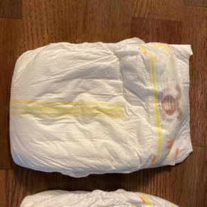Free Diapers for Sale in Santa Ana, CA