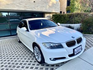 2011 BMW 328i Sedan 4D for Sale in Laguna Beach, CA