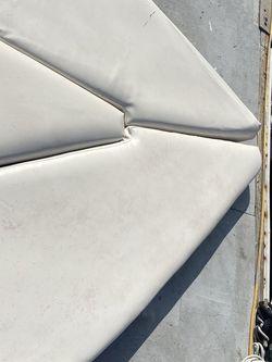 V Berth Cushions for Sale in San Diego,  CA