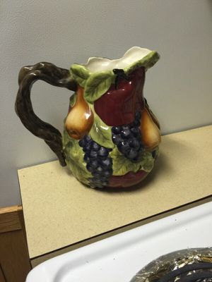 For sale vase for Sale in Kissimmee, FL