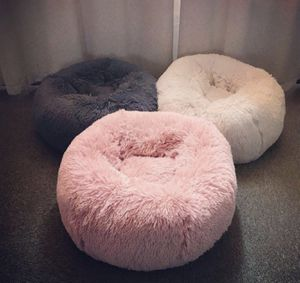 Dog & Cat Beds BRAND NEW NOT FREE for Sale in Los Angeles, CA