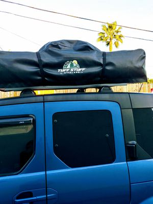 Roof Top Tent for Sale in Anaheim, CA