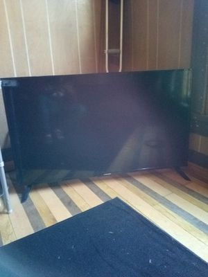 Element smart tv for Sale in Zanesville, OH