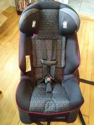 Car Seat Cosco Northstar gray for Sale in Atlanta, GA