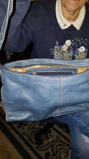 Liz clayborn purse for Sale in Vancouver, WA