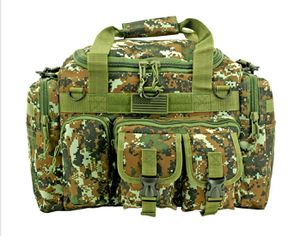 Army bag, tactical bag for Sale in Roanoke, VA