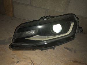 Camaro headlight for Sale in Detroit, MI