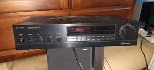 Sherwood stereo surround system for Sale in Rockville, MD