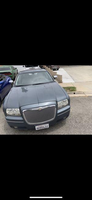 Chrysler 300 for Sale in Corona, CA