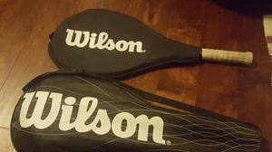 Tennis rackets for Sale in Fairburn, GA