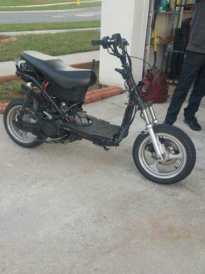 Motorized bike for Sale in Plant City, FL