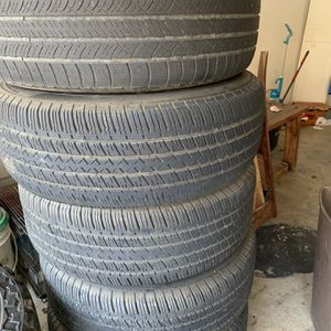 2005 To 2008 Ford F 150 Stock Wheel And Rims for Sale in Lake Elsinore, CA