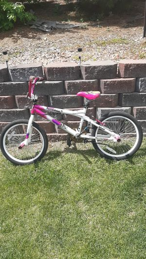 Kent trouble bmx bike for Sale in Denver, CO