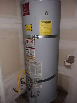 Water heater for Sale in Stockton, CA