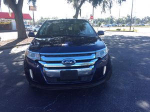 2011 Ford Edge for Sale in Lakeland, FL