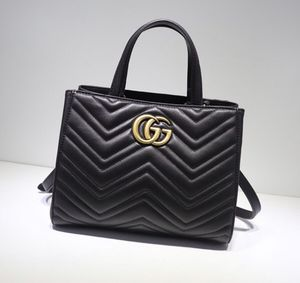 Gucci bag for Sale in Palatine, IL