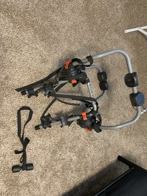 Bike rack for sale! for Sale in San Diego, CA