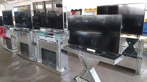 TV for Sale in Dallas, TX
