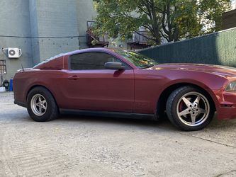 2010 Ford Mustang V6 for Sale in Staten Island,  NY
