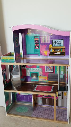 Doll house for Sale in Payson, AZ