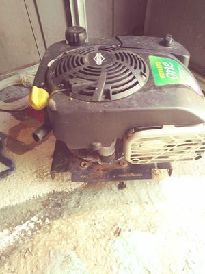 New And Used Riding Lawn Mower For Sale In San Antonio Tx