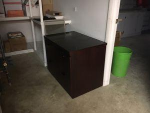 Lateral file for Sale in Wheaton, IL
