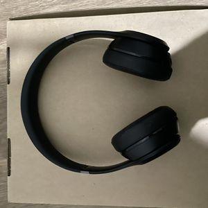 Beats Wireless for Sale in Appomattox, VA