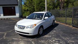 2010 Hyundai elantra for Sale in Nashville, TN