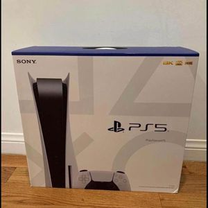 Ps5 for Sale in New Canton, VA