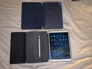 """iPad Pro 10.5"""" for Sale in Sacramento, CA"""