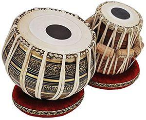 Brand new, Tabla drum set for Sale in GREENHAVEN, UT