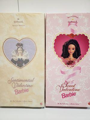 Barbie for Sale in Chandler, AZ