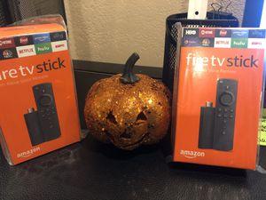 Amazon tv for Sale in Fresno, CA