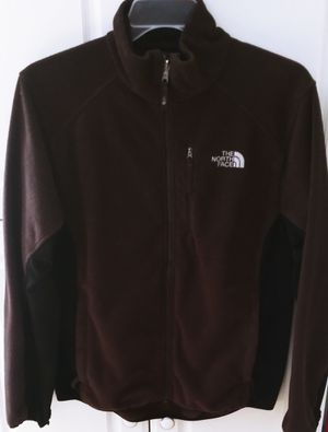 The North Face jacket for Sale in Rossville, GA