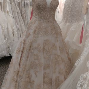 Wedding Gown for Sale in Waldorf, MD