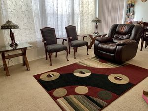 LIVING-ROOM (everything) FOR SALE!!! for Sale in Niederwald, TX