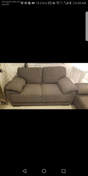 Sofa set for Sale in Wichita, KS