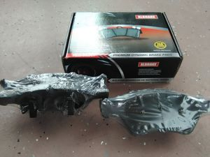 Brand New Brake Pads for Sale in Holiday, FL
