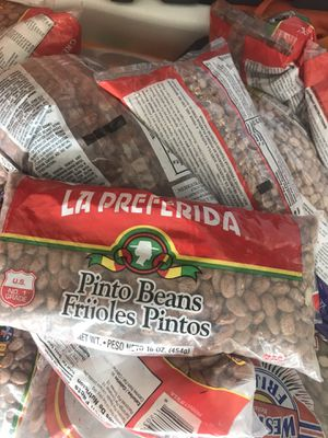 Pinto beans for Sale in Smyrna, TN