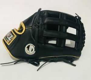 Customer baseball Gloves for Sale in Los Angeles, CA