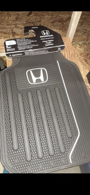 New Honda Mats for Sale in Ithaca, NY