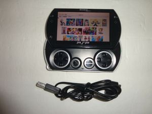PSP GO for Sale in Chicago, IL